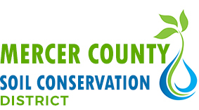 Mercer County Soil Conservation